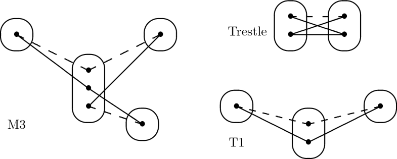 Fig. 13