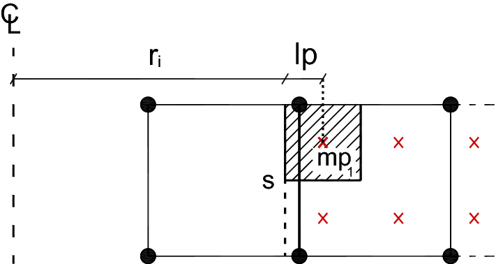 Fig.24