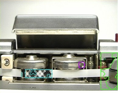 Tape music archives: from preservation to access   SpringerLink