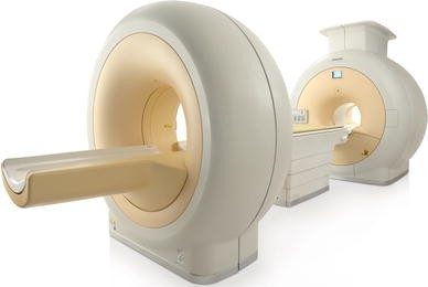 Sequential whole-body PET/MR scanner: concept, clinical use, and