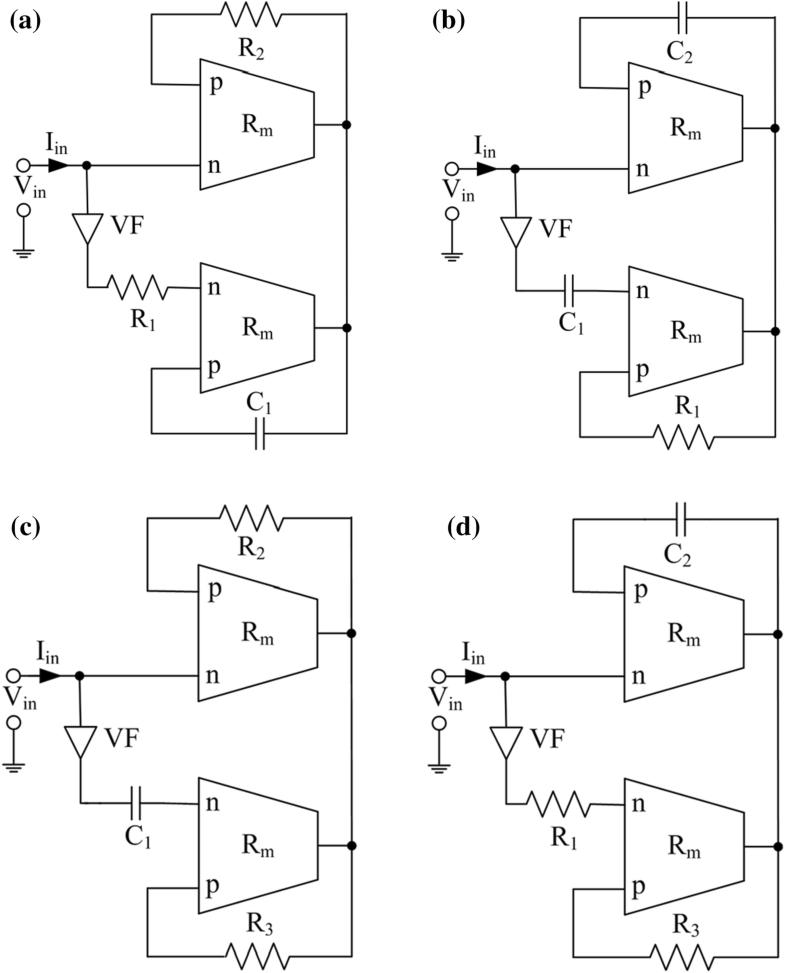 Sig P227 Diagram