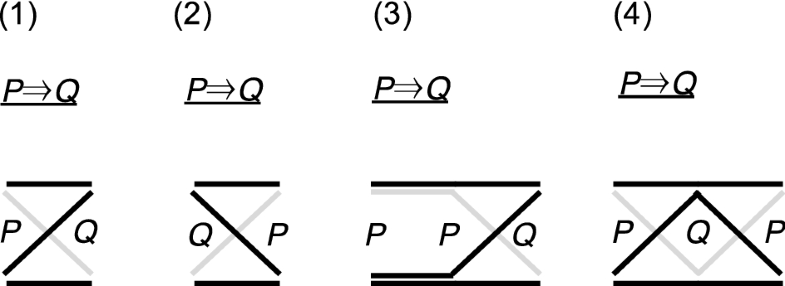 Fig.16