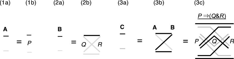 Fig.23