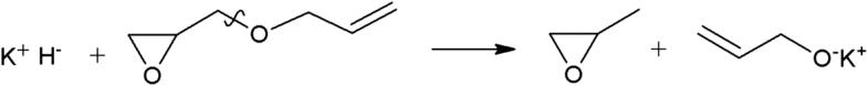 Scheme 9