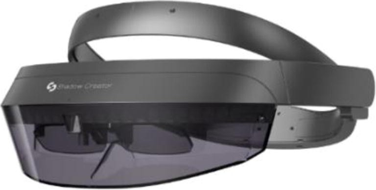 2b95c185f245 An Augmented Reality-Based Method for Remote Collaborative Real-Time ...