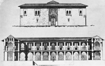 Origins of Psychiatric Hospitalization in Medieval Spain | SpringerLink