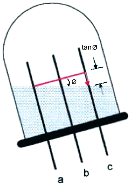 Fig.101