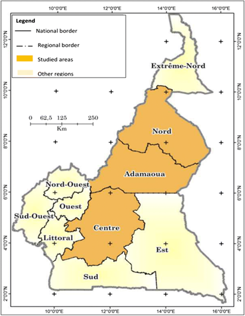 Dog demographics and husbandry practices related with rabies