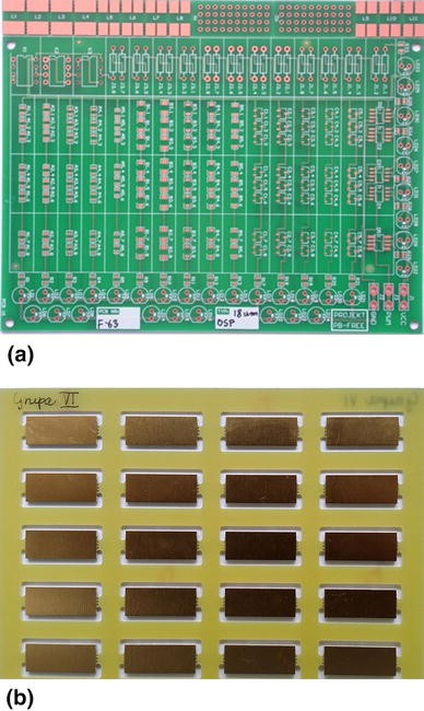 Effects of PCB Substrate Surface Finish, Flux, and Phosphorus
