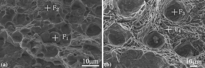 Microstructure and Properties of Lap Joint Between Aluminum