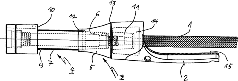 Fig.14