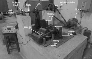 Development of an anti-loosening fastener and comparing its