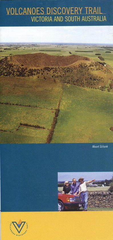 Australia's Geoheritage: History of Study, A New Inventory of