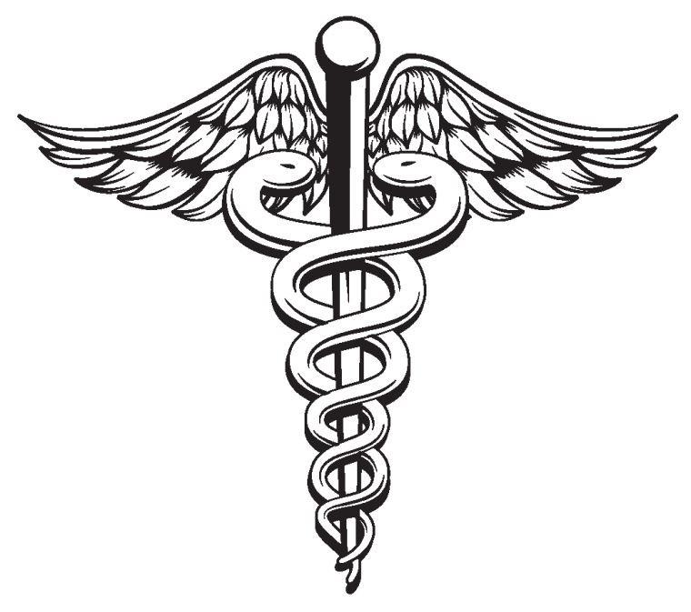 Naar het hart van de sociale verzekeringsgeneeskunde