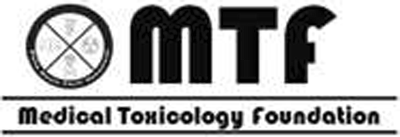 ACMT 2019 Annual Scientific Meeting Abstracts—San Francisco, CA