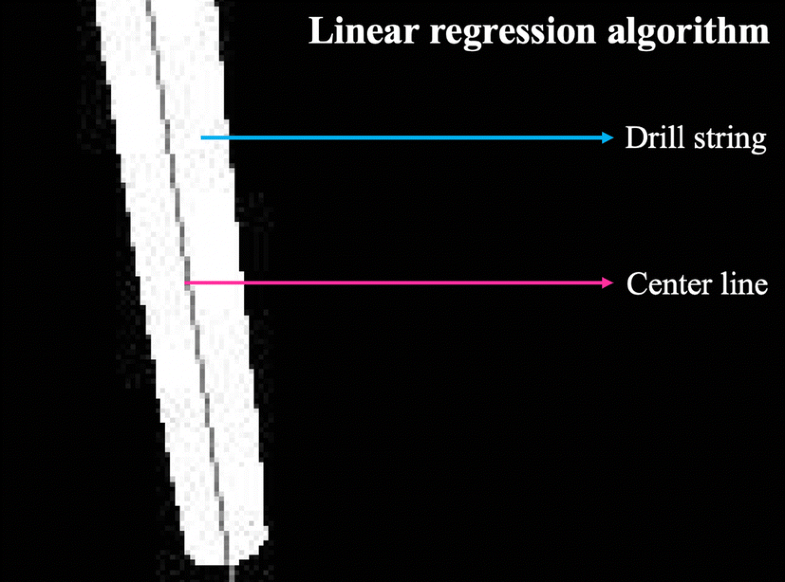 Fig.17