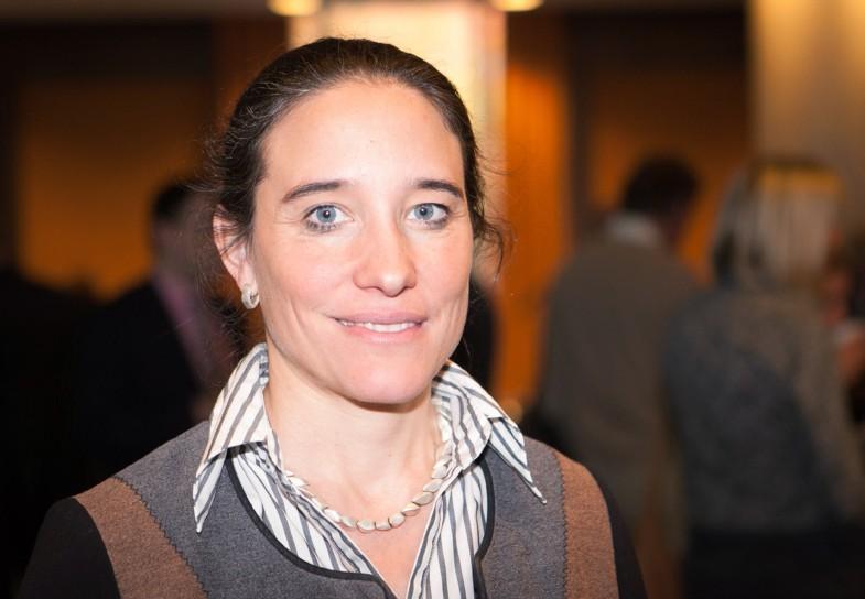 Prof. Carola Berking