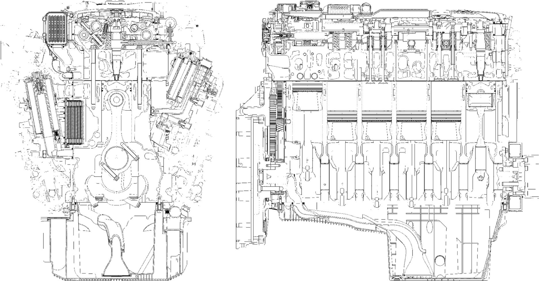 Mercedes Benz Medium Duty Commercial Engines Springerlink Mack Truck Engine Diagram Cylinder Head Open Image In New Window