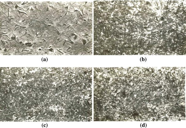 Effect of Trace Elements (Boron and Lead) on the Properties