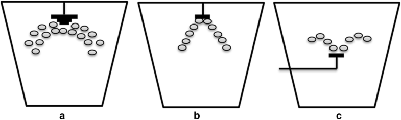 Fig.8