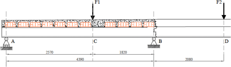 Fig.9