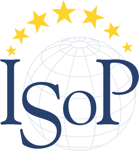 "18th ISoP Annual Meeting ""Pharmacovigilance without borders"