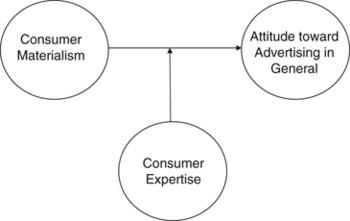 consumer behavior definition american marketing association