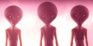 "Loving the alien"": a post–post-human manifesto | SpringerLink"