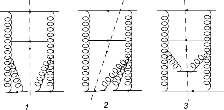 Fig. 8