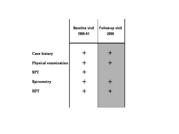 Figure 2391
