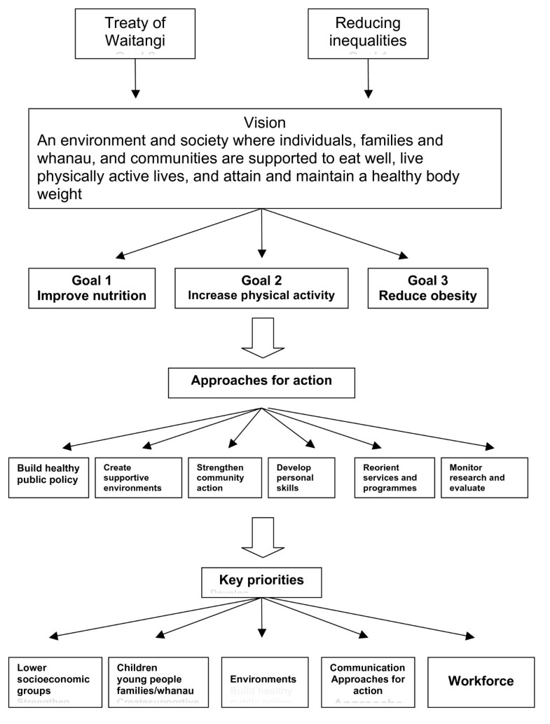 "heha strategy for obesity º ""implementing a coordinated, multi-sectoral strategy for managing and preventing obesity and type 2 diabetes  provided below is a link to an evaluation of the heha strategy lead by the university of otago."
