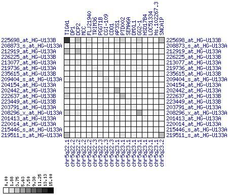 Figure 28