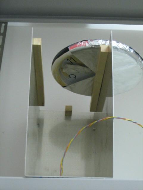 Figure 330