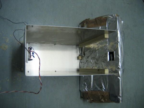 Figure 530