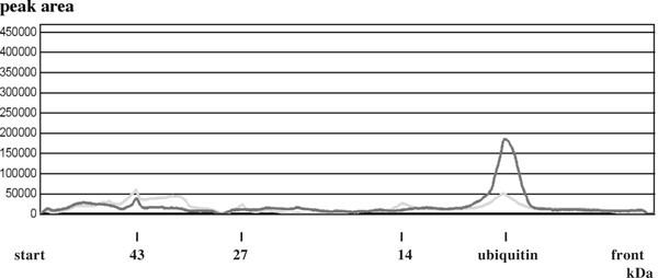 Figure 8c