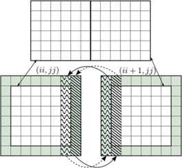 Figure16