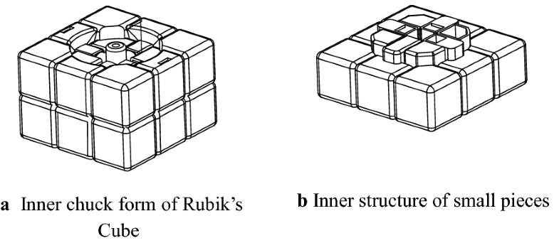 Figure14