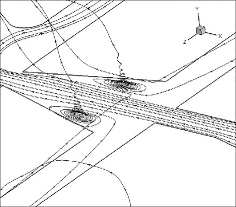Figure19