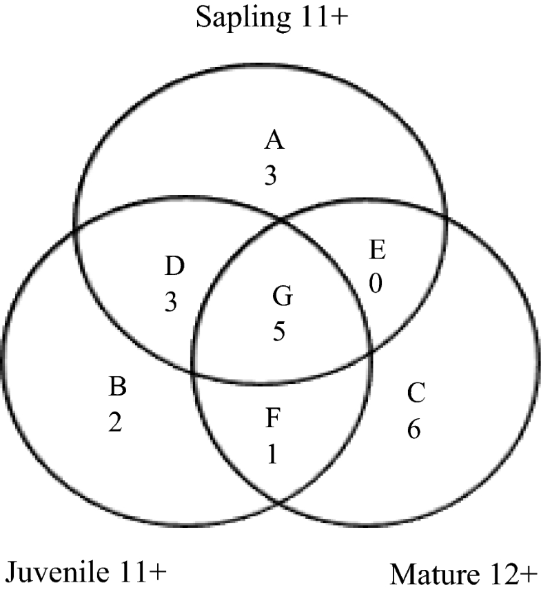Fig.3