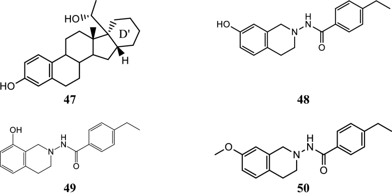 Fig.33