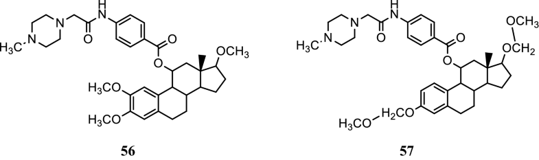Fig.38
