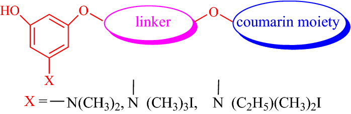 Fig.41