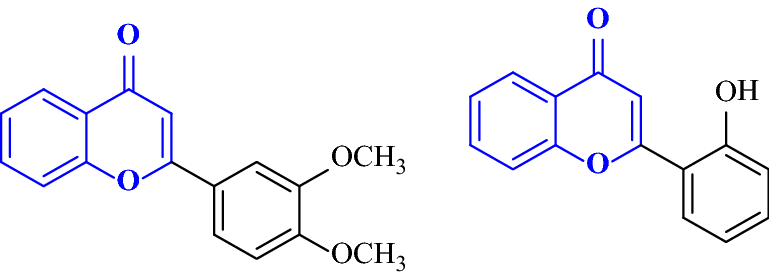 Fig.61