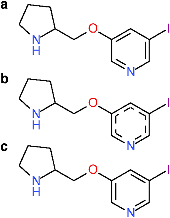 Fig.35