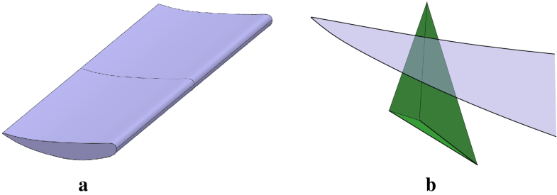Fig. 21