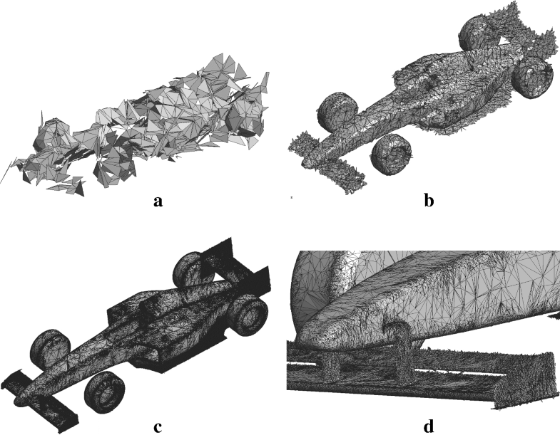 Fig. 39
