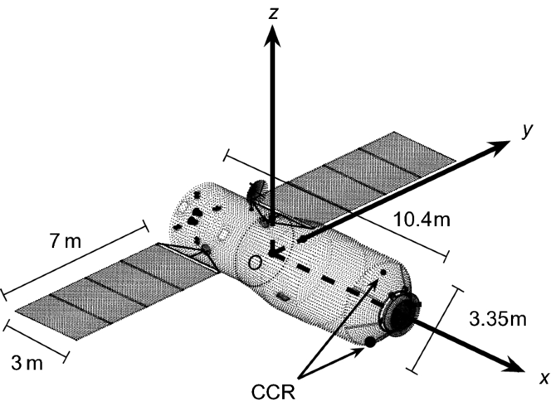 Tiangong 1 S Accelerated Self Spin Before Reentry Earth