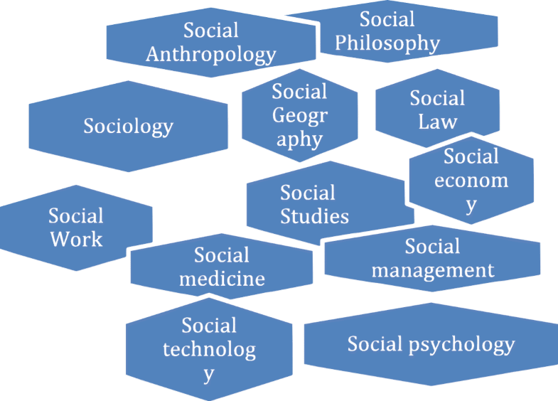 social anthropology paper Civil services mains anthropology exam syllabus paper - i 11 meaning, scope and development of anthropology 12 relationships with other disciplines: social sciences, behavioural sciences, life sciences, medical sciences, earth sciences and humanities.