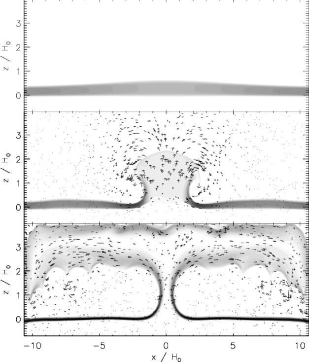 Figure 34: