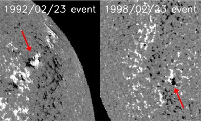 Coronal Mass Ejections: Models and Their Observational Basis